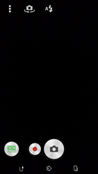 Sony Xperia E4g - Photos, vidéos, musique - Créer une vidéo - Étape 5