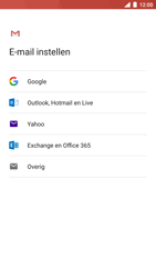 Nokia 8-singlesim-android-oreo - E-mail - Handmatig Instellen - Stap 7