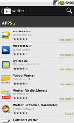BASE Lutea 1 - Apps - Herunterladen - Schritt 12