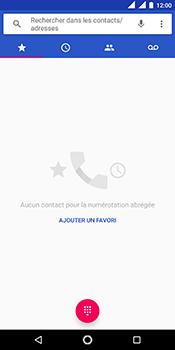 Nokia 5.1 - Messagerie vocale - Désactiver la messagerie vocale - Étape 4
