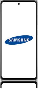 Samsung Galaxy A72 4G Dual-SIM (SM-A725F)
