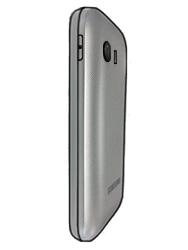 Samsung S5360 Galaxy Y - SIM-Karte - Einlegen - Schritt 6