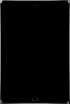 Software Update Ota Ipad Mini 3 Ios 8