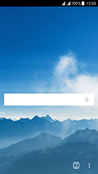 ZTE Blade V8 - Internet - Navigation sur Internet - Étape 13