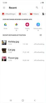 Samsung galaxy-a51-sm-a515f - E-mail - Hoe te versturen - Stap 12