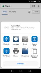 Huawei P10 - Internet e roaming dati - Uso di Internet - Fase 21