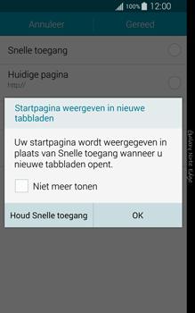 Samsung Galaxy Note Edge - internet - handmatig instellen - stap 25