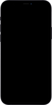 Apple iPhone 12 - MMS - Manuelle Konfiguration - Schritt 9