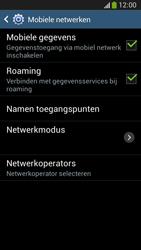 Samsung C105 Galaxy S IV Zoom LTE - Internet - buitenland - Stap 9