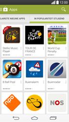 LG G3 (D855) - apps - app store gebruiken - stap 12