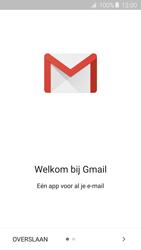 Samsung A510F Galaxy A5 (2016) - E-mail - e-mail instellen (gmail) - Stap 6