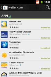BASE Varia - Apps - Herunterladen - Schritt 13