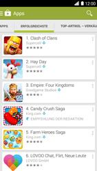 Huawei Ascend G6 - Apps - Herunterladen - 8 / 19