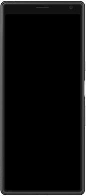 Sony Xperia 10 - Internet - Manuelle Konfiguration - Schritt 33