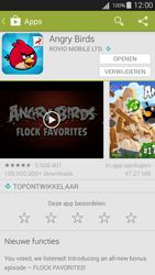 Samsung Galaxy S III Neo (GT-i9301i) - Applicaties - Downloaden - Stap 19