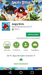LG K10 (2017) - apps - app store gebruiken - stap 16