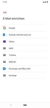 Nokia 7.2 - E-Mail - 032a. Email wizard - Gmail - Schritt 7