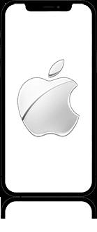 Apple iPhone 12 Pro - iOS 15