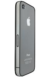 Apple iPhone 4 - SIM-Karte - Einlegen - 2 / 7