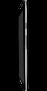 Motorola Moto G 3rd Gen. (2015) - SIM-Karte - Einlegen - Schritt 7