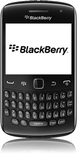 BlackBerry 9360 Curve