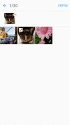 Samsung Galaxy S7 - E-Mail - E-Mail versenden - 18 / 21