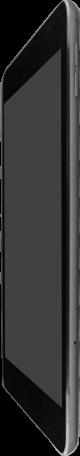 Apple iPad mini 2 - Gerät - Neue iPhone - Out of the box setup - 6 / 7