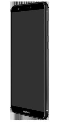 Huawei P Smart - Internet - Handmatig instellen - Stap 18