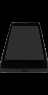Microsoft Lumia 640 - SIM-Karte - Einlegen - 0 / 0