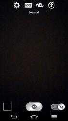 LG G2 - Photos, vidéos, musique - Créer une vidéo - Étape 4