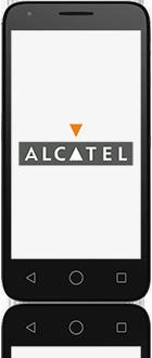 Alcatel Pixi 3 Dual Sim