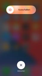 Apple iPhone 7 - iOS 14 - MMS - Manuelle Konfiguration - Schritt 10