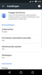 Sony F8331 Xperia XZ - Internet - buitenland - Stap 30