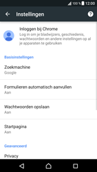 Sony F8331 Xperia XZ - Internet - handmatig instellen - Stap 29