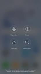 Huawei Honor 8 - MMS - Manuelle Konfiguration - 19 / 26