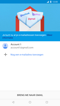 Nokia 8-sirocco-ta-1005 - E-mail - 032a. Email wizard - Gmail - Stap 13