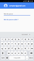 Samsung Galaxy A3 (2017) - E-mail - 032a. Email wizard - Gmail - Étape 11