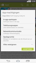 LG G3 (D855) - apps - app store gebruiken - stap 18