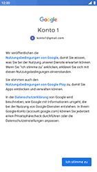 Nokia 8 - Android Pie - E-Mail - 032a. Email wizard - Gmail - Schritt 10