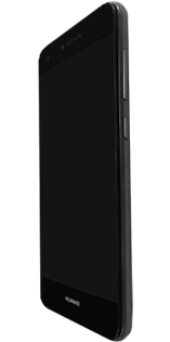 Huawei Y6 II Compact - MMS - Manual configuration - Step 16