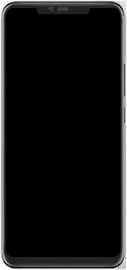 Huawei Mate 20 Pro - Premiers pas - Configurer l