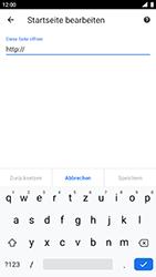 Nokia 8 - Android Pie - Internet und Datenroaming - Manuelle Konfiguration - Schritt 29