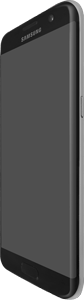 Samsung Galaxy S7 Edge - MMS - Manuelle Konfiguration - 18 / 27