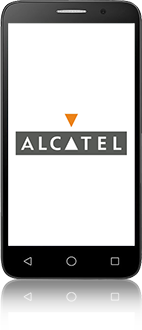 Alcatel OneTouch POP 3 (5) 3G (OT-5015X)
