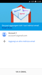 Samsung Galaxy A5 (2017) - E-mail - 032a. Email wizard - Gmail - Fase 15