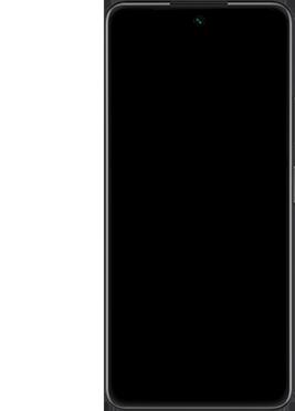 Huawei P Smart 2021 - Premiers pas - Insérer la carte SIM - Étape 7