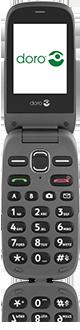Doro Phone Easy 631