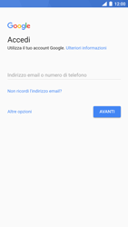 Nokia 8 - E-mail - 032a. Email wizard - Gmail - Fase 8