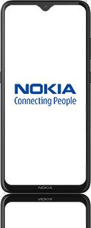 Nokia 5-3-dual-sim-ta-1234
