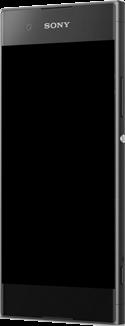 Sony Xperia XA1 - MMS - Manuelle Konfiguration - Schritt 18